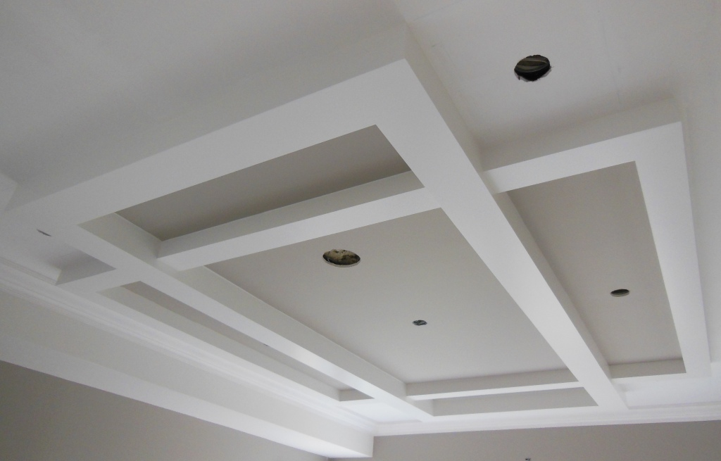 City Plastering - Gallery > More Gallery Pictures -click ...